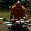 Drone Culas