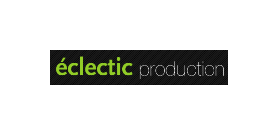 Logo_Eclectic_Production