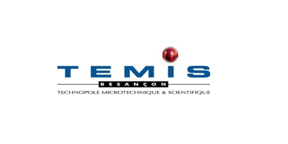 Logo_Temis_Innovation