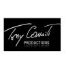 Logo_Tony_Comiti