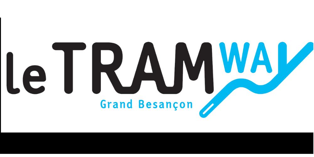 Logo_Tramway_Grand_Besançon
