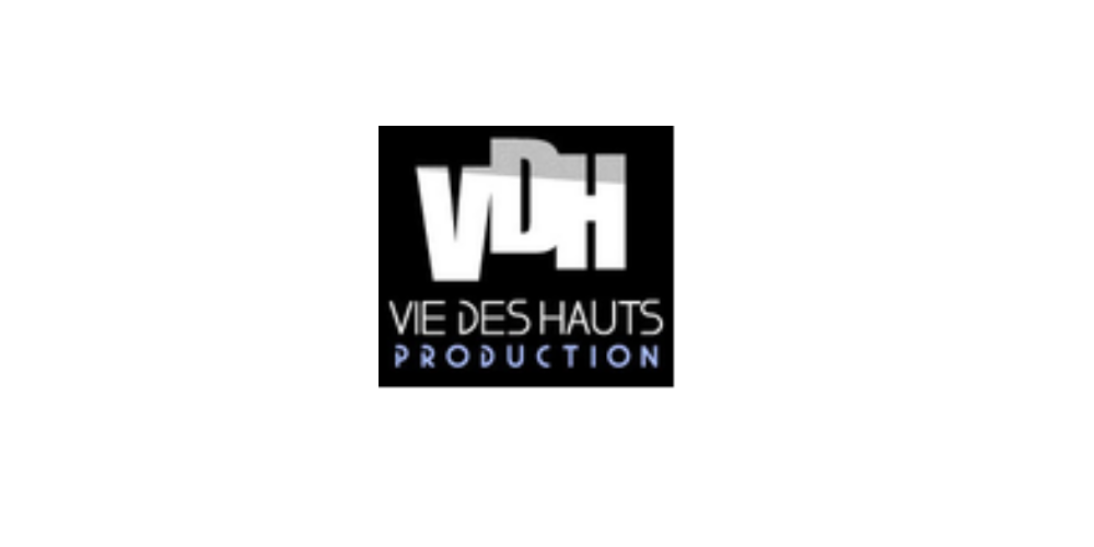 Logo_VDH_Production