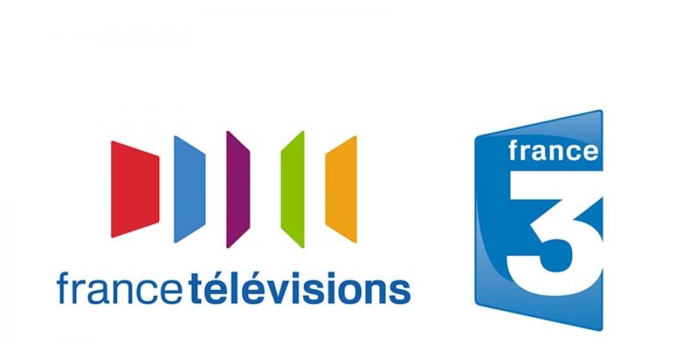 logo france télévisions