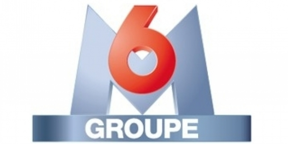 m6-groupe-logo-right-201766