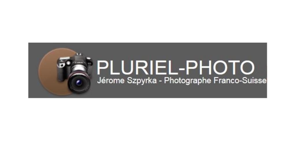 pluriel photo